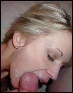 blowjob_gfs_002628.jpg