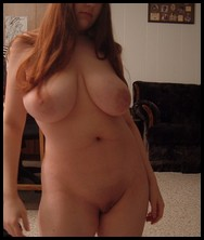 chubby_girlfriends_0114.jpg