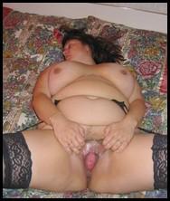 chubby_girlfriends_0422.jpg