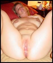 chubby_girlfriends_0424.jpg