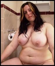 chubby_girlfriends_0426.jpg