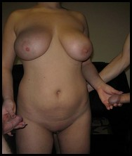 chubby_girlfriends_0466.jpg