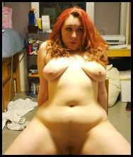 chubby_girlfriends_0469.jpg