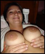 chubby_girlfriends_0481.jpg