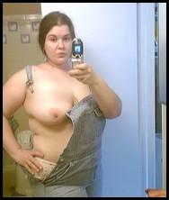 chubby_girlfriends_0517.jpg