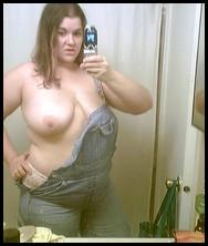 chubby_girlfriends_0518.jpg