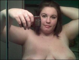 chubby_girlfriends_000208.jpg