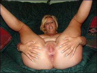 chubby_girlfriends_000215.jpg