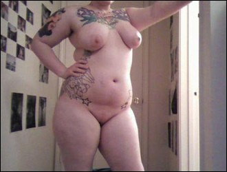 chubby_girlfriends_000616.jpg