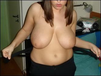 chubby_girlfriends_000684.jpg