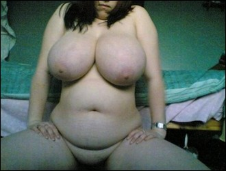 chubby_girlfriends_000701.jpg