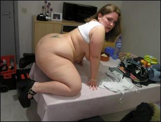 chubby_girlfriends_000788.jpg