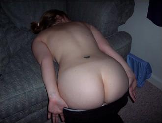 chubby_girlfriends_001071.jpg