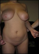 chubby_girlfriends_000454.jpg