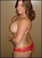 chubby_girlfriends_000831.jpg