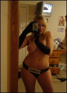 chubby_girlfriends_000964.jpg