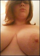 chubby_girlfriends_001049.jpg