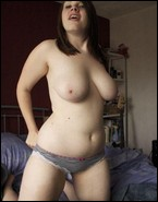 chubby_girlfriends_000321.jpg