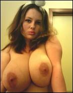 chubby_girlfriends_000328.jpg