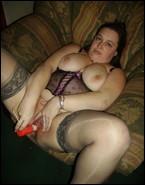 chubby_girlfriends_000466.jpg