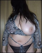 chubby_girlfriends_000645.jpg