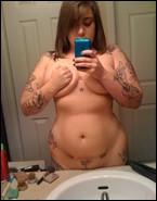 chubby_girlfriends_000675.jpg