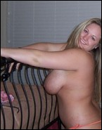 chubby_girlfriends_000679.jpg