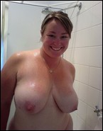 chubby_girlfriends_000691.jpg
