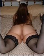 chubby_girlfriends_000706.jpg