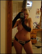 chubby_girlfriends_000964.jpg
