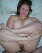 chubby_girlfriends_001204.jpg