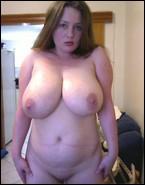 chubby_girlfriends_001206.jpg