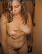 chubby_girlfriends_001210.jpg