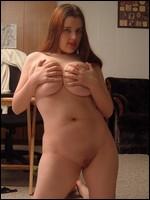 chubby_girlfriends_000025.jpg