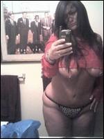 chubby_girlfriends_000086.jpg