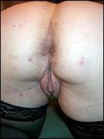 chubby_girlfriends_000291.jpg