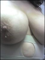 chubby_girlfriends_000795.jpg