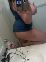 chubby_girlfriends_000797.jpg