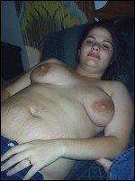 chubby_girlfriends_000982.jpg