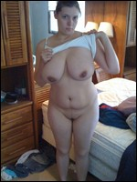 chubby_girlfriends_000987.jpg