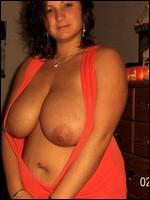 chubby_girlfriends_001041.jpg