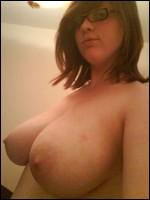 chubby_girlfriends_001051.jpg