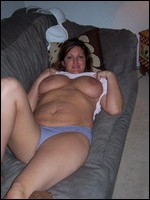 chubby_girlfriends_001090.jpg