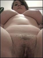 chubby_girlfriends_001259.jpg