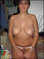 chubby_girlfriends_001266.jpg