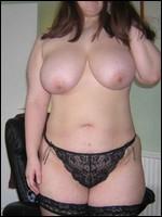 chubby_girlfriends_001268.jpg