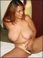 chubby_girlfriends_001272.jpg