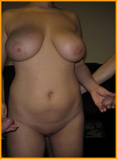 chubby_girlfriends_000454.jpg