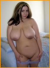 chubby_girlfriends_000500.jpg