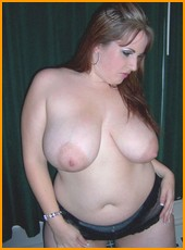 chubby_girlfriends_000846.jpg